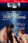 Wild Hearts, Blood Moon Legacy (1)