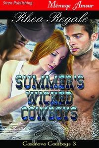 rr-cc-summerswickedcowboys3