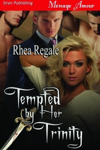 rr-temptedbyhertrinity-full